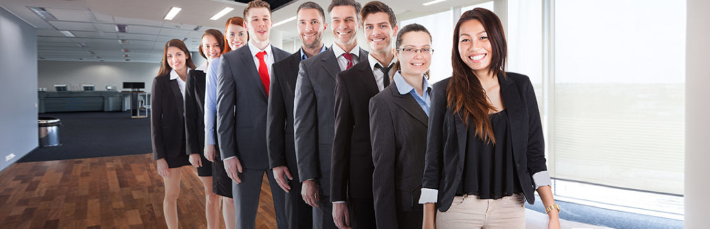 Non Eye-Roll-Inducing Tips to Communicate Dress Code to